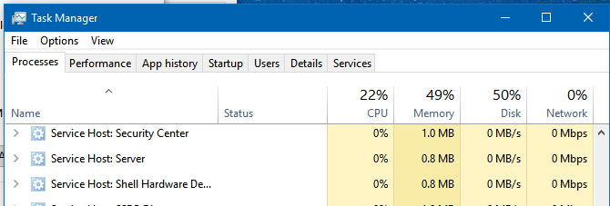 Task Manager-tmgr.png