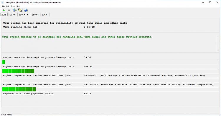 V1903 Causing DPC Latency Hits-latency-mon-v18908.png
