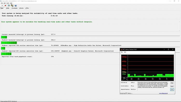 V1903 Causing DPC Latency Hits-capture_05302019_200439.jpg
