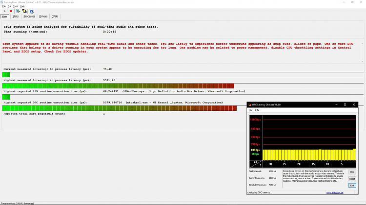 V1903 Causing DPC Latency Hits-capture_05302019_200151.jpg