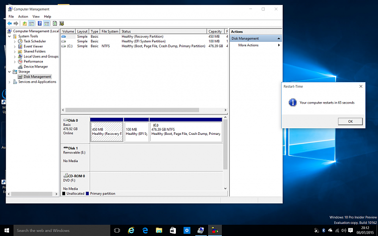 Windows 10 boot time.png