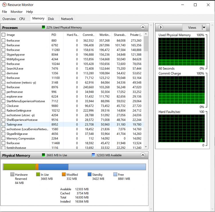Computer Idling at 10GB memory usage after 1 week of no usage.-image.png