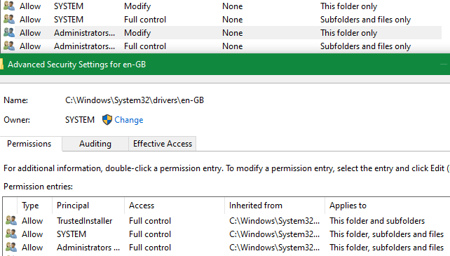 'Warning: Overlap: Directory' recorded in my CBS.LOG file-owned-twice-has-its-security-set-twice.png