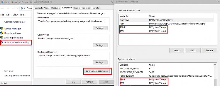 C Drive losing free space-temp_folders.png