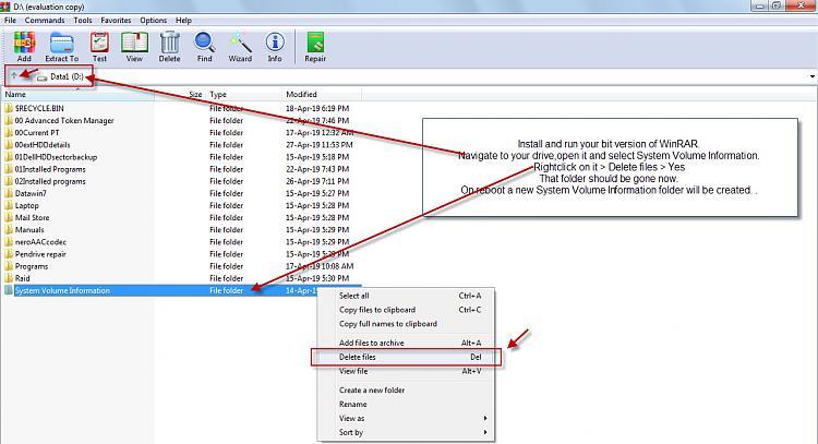 delete System Volume Information-29-apr-19-12-39-27-am.jpg
