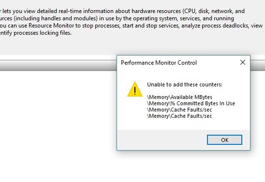 PerfMon errors on program start-perfmon-error-when-starting.jpg