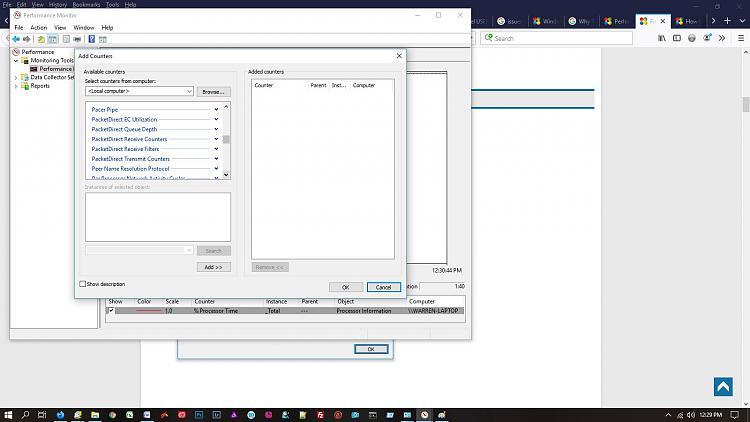 PerfMon errors on program start-no-page-file-counter-add.jpg
