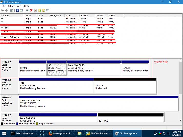 broken boot record after uninstalling ubuntu (hurry)-system-disk.png