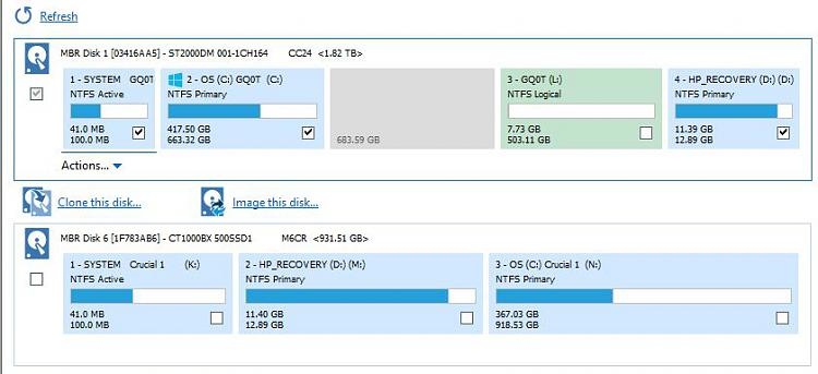 copy and paste runs very slowly and never did before.-crucial-macrium-before-ssd-clone.jpg