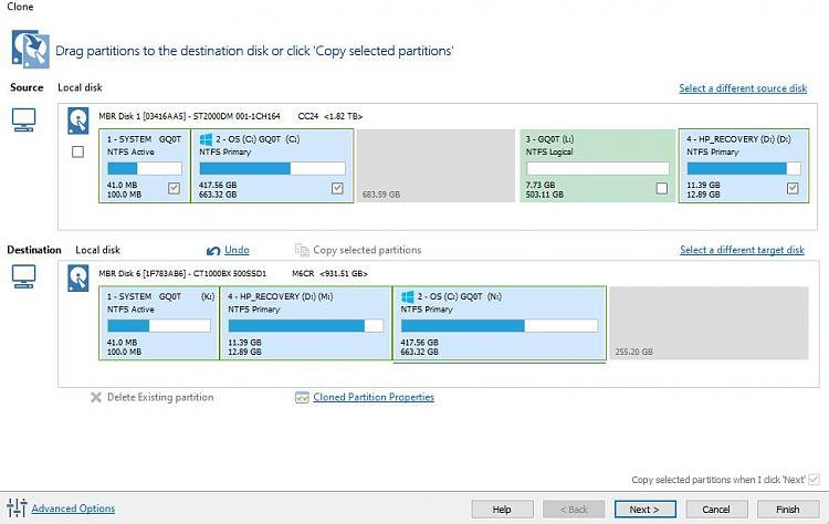 copy and paste runs very slowly and never did before.-crucial-clone-gq0t-ssd-after-resizing-1-22-20.jpg