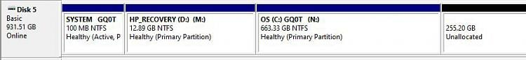 copy and paste runs very slowly and never did before.-crucial-1-disk-5-ssd-cloned-1-29-20-4.jpg
