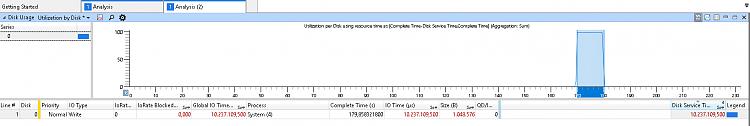 Random freezes / 100% disk usage on win10-freeze2.png