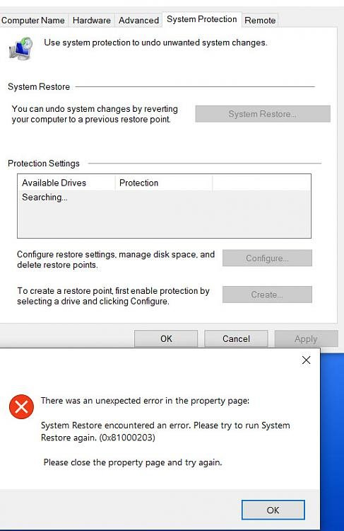 Cannot open System restore - Unexpected error in the property page-11-02-2020-17-30-18.jpg