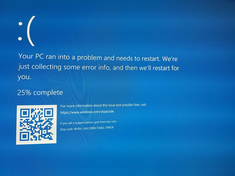 Occasional BSOD Issue - OC 36% - Didn't cause issues before-occasional-bsod-web.jpg