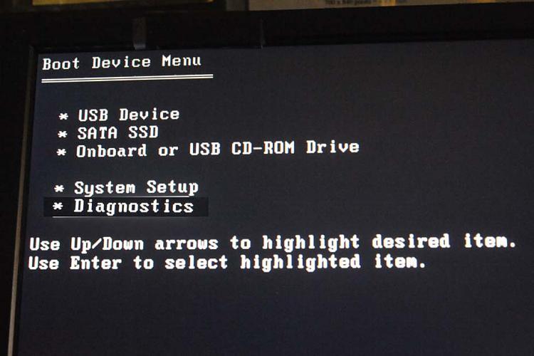 Startup Menu Fatal Error Message (And TaskBar Search/Windows 10 Icon)-02-boot-menu.jpg