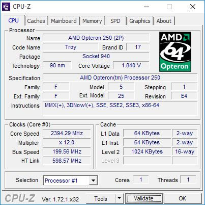 Click image for larger version.  Name:cpus.jpg Views:666 Size:44.9 KB ID:26800