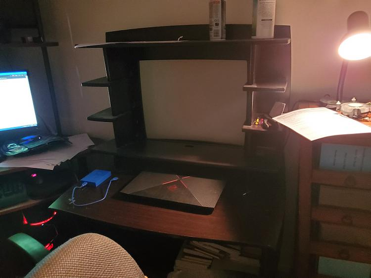 Dust Clean out on HP Omen Gaming Laptop-laptop-desk-currently.jpg