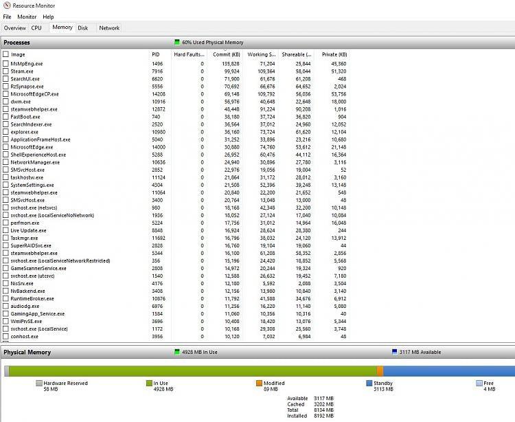 Massive memory useage since updating to Windows 10-windows10.jpg