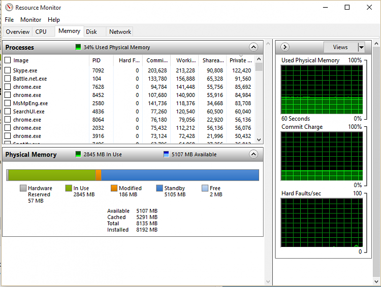 Click image for larger version.  Name:memory usage.png Views:20 Size:36.8 KB ID:26937
