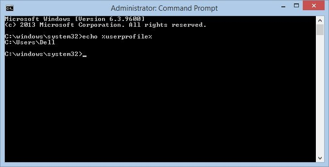 DISM/SFC-Scannow Command Prompt Tool not creating 'SFC Detail file..-image013.jpg