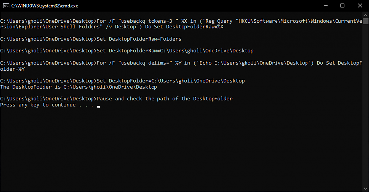 DISM/SFC-Scannow Command Prompt Tool not creating 'SFC Detail file..-2020-03-08.png