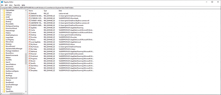 DISM/SFC-Scannow Command Prompt Tool not creating 'SFC Detail file..-2020-03-08-2-.png