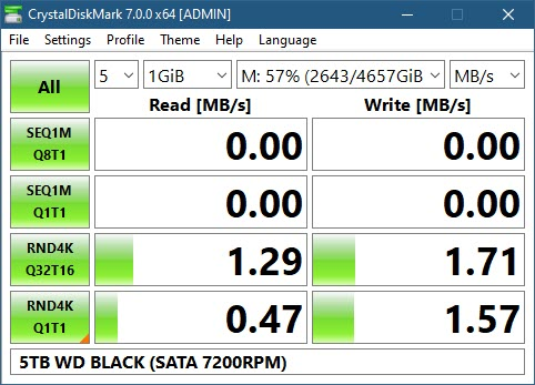 How to know if drive A (SSD) is really faster than drive B (NVME)-2020-03-08_random-read_samplelibraries-hdd.jpg