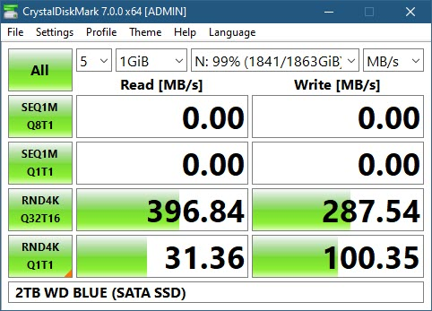 How to know if drive A (SSD) is really faster than drive B (NVME)-2020-03-08_random-read_samplelibraries-ssd.jpg