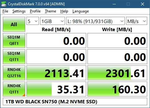 How to know if drive A (SSD) is really faster than drive B (NVME)-2020-03-08_random-read_samplelibraries-nvme.jpg