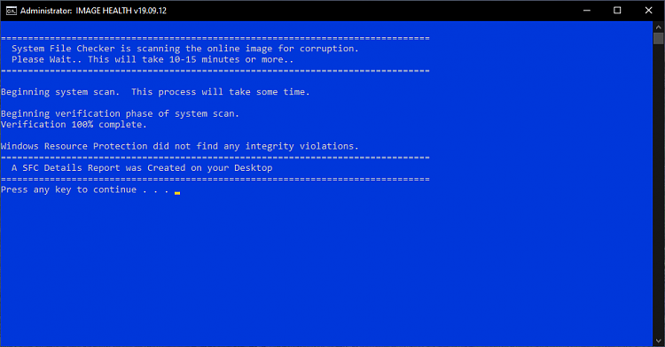 DISM/SFC-Scannow Command Prompt Tool not creating 'SFC Detail file..-2020-03-08-4-.png