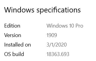 Constant Crashing & Sleep Wake Issues-windows.png