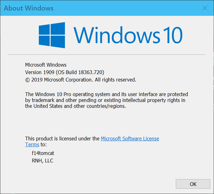Windows 10, new install on new Pc-2020-03-16_10h14_13.png