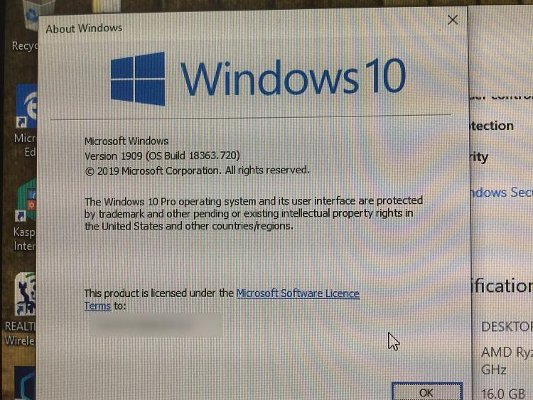 Windows 10, new install on new Pc-screenshot-windows-10-pro.jpg