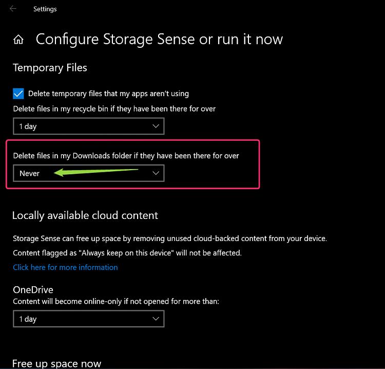 [Question] Is storage sense safe?-2020-03-27_11h15_46.png