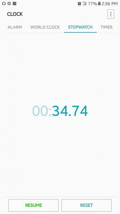 A quick and dirty little boot speedup-screenshot_20200331-143629_clock.jpg
