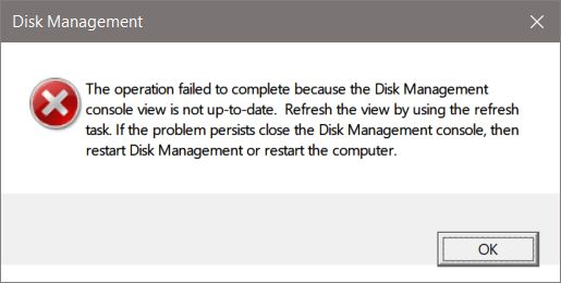 Chkdsk seems to have stopped before complete-disk-managment-error.jpg