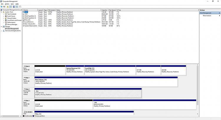 Partition Problem-partition-screenshot.jpg