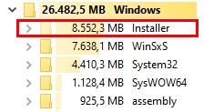 Reduce windows/installer folder size with Dism++-untitled-1.jpg