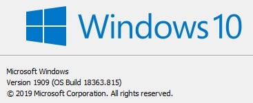 Reduce windows/installer folder size with Dism++-untitled-2.jpg