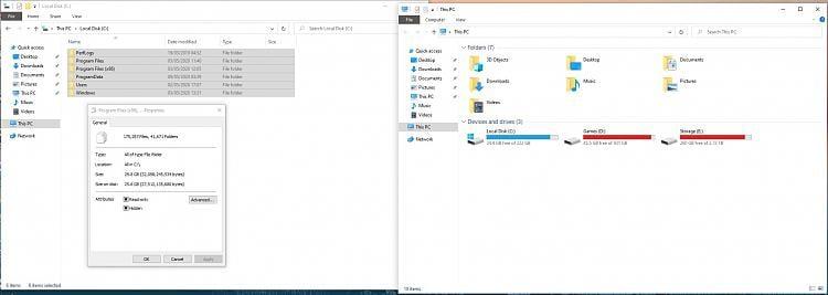 Where has my hard drive space gone?-untitled.jpg