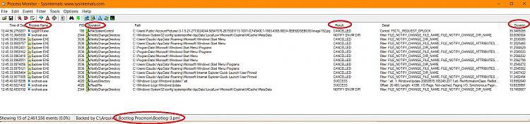 Slow Windows 10 Pro boot version 1903-procmon-boot-image.jpg