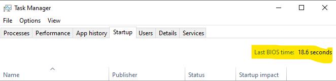 Slow Windows 10 Pro boot version 1903-capture2.png