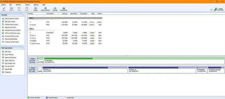 Slow Windows 10 Pro boot version 1903-aomei-partition-assistent-image.jpg