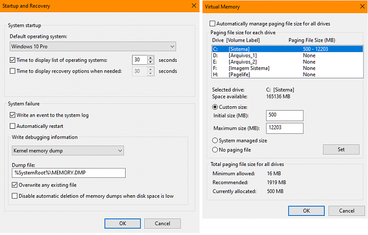 Slow Windows 10 Pro boot version 1903-startup-recovery-virtual-memory-settings.png