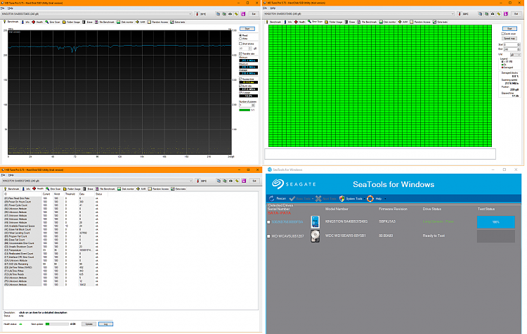 Slow Windows 10 Pro boot version 1903-ssd-test-images.png