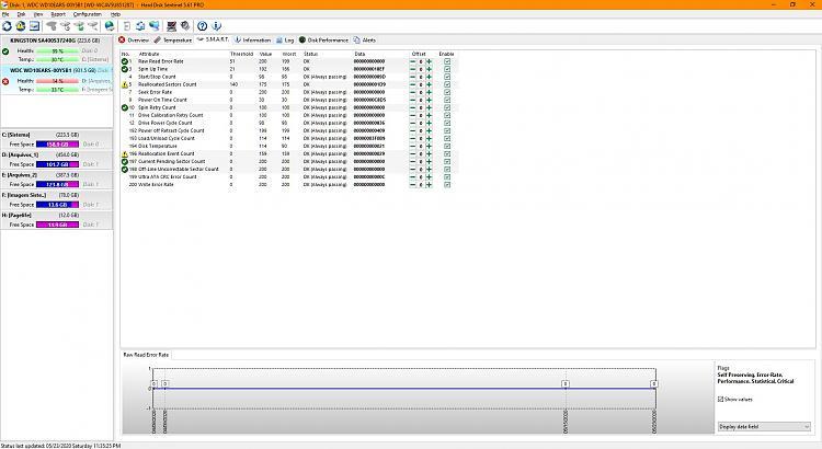 Slow Windows 10 Pro boot version 1903-hd_sentinel_smart.jpg