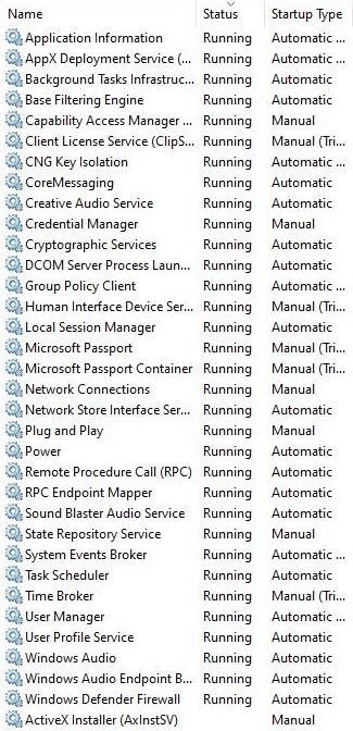 Is it safe to susped non-essential Windows processes/services ?-capture_05312020_125140.jpg