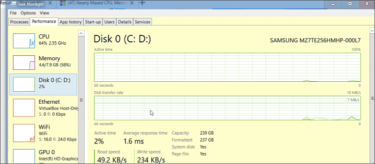 Nearly Maxed CPU, Memory, and Disk-1.png