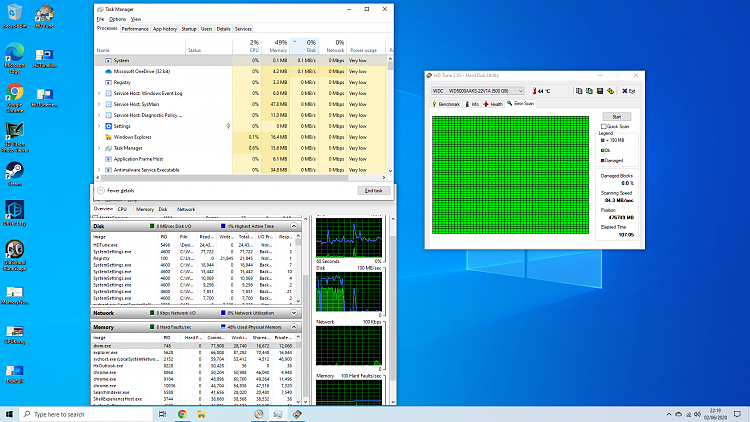 Nearly Maxed CPU, Memory, and Disk-hdtuneerror.png