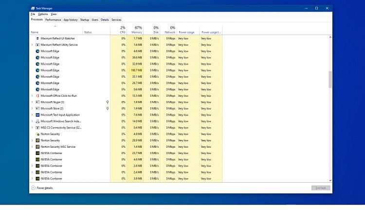 Windows 10 Restart horrifically slow-task-manager-3.png
